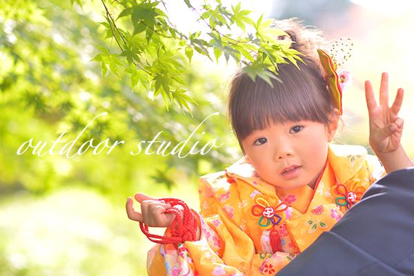 shichi02